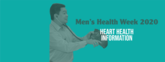 Thumb mandate hearthealth cover 01