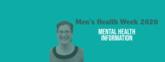Thumb mandate mental health cover 01