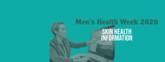 Thumb mandate skin health cover 01