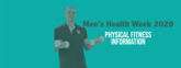 Thumb mandate physical fitness cover 01
